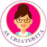 Ay criaturita - CREA