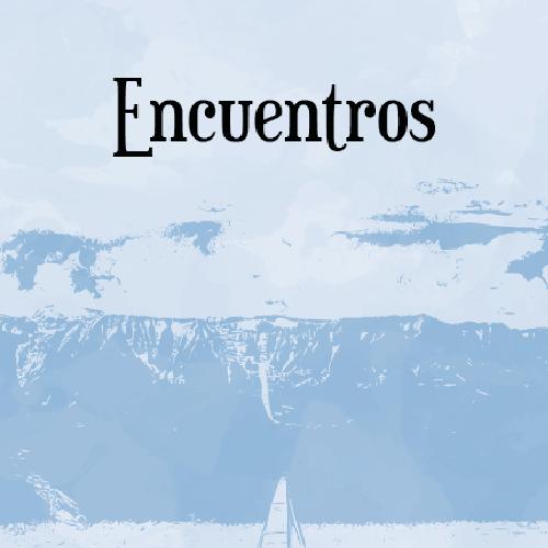 Microrrelato Encuentros