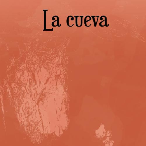 Mircrorrelato La Cueva
