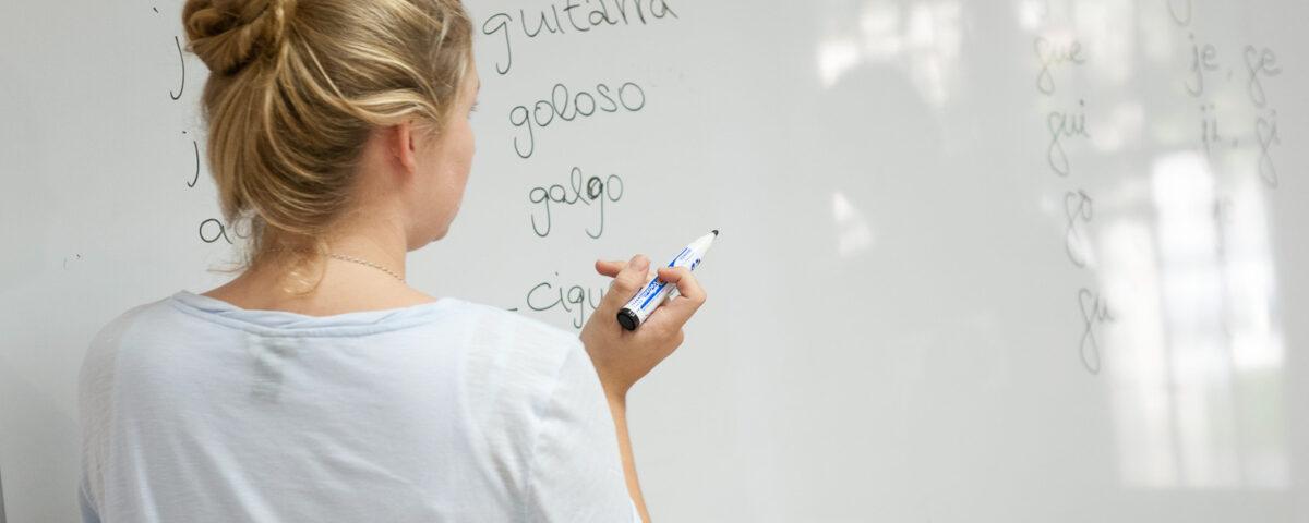 metodología de enseñanza activa - CREA
